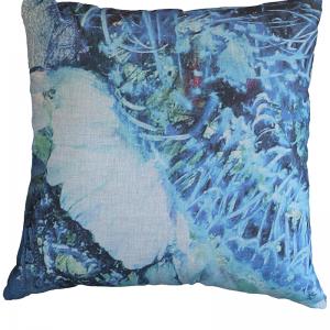 Sarlat Blue Artichoke 3